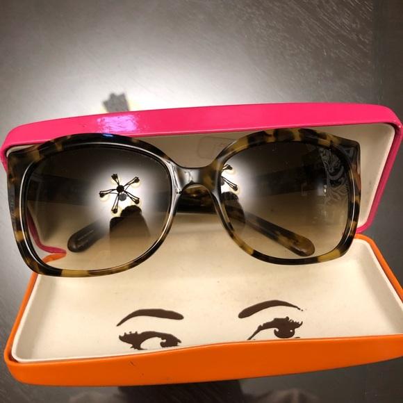 Kate Spade womens sunglasses